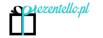 prezentello.pl